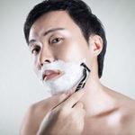 メンズ脱毛は池袋などの都心に多く脱毛効果も良好で全身にさっと施術できる